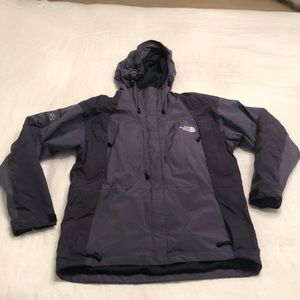 Women's North Face Summit Series Jacket Size S